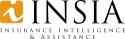 Romániában terjeszkedik az INSIA biztosítási alkusz hálózat