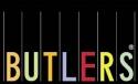 A WestEnd-ben nyitott új üzletet a Butlers