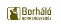 Vidéki nagyvárosokban terjeszkedik a Borháló