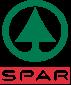 SPAR partner üzlet Budapesten is