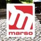 Bővítette külföldi érdekeltségeit a MARSO
