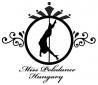 Az idei év sem múlhat el Miss Poledance nélkül