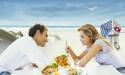 Főleg vidéken keresi partnereit a Nordsee gyorsétterem hálózat