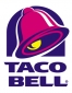 Új termékek bevezetésére koncentrál a Taco Bell