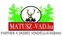 Bővíti profilját a Matusz-Vad Zrt.