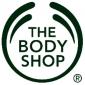 Háromra nőtt a The Body Shop üzletek száma hazánkban