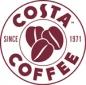 Tevetejet használ a Costa Coffee