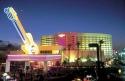 Jövő tavasszal Hard Rock Hotel nyílik Ibizán