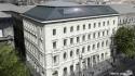 Szeptember elején luxuspláza nyílik Budapesten