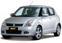 2013-ban a Hertz a legjobb autókölcsönző