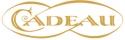 A Cadeau hálózat is részt vesz az idei Édesnapok Csokoládé fesztiválon