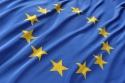 Sértheti az uniós irányelvet a kiskereskedelmi különadó