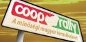 Nyolcadik alkalommal startolnak a COOP Rally versenyzői