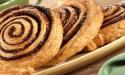 Újabb Fornetti pékség nyílt Londonban
