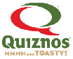 Franchise partnerét keresi hazánkban a Quiznos gyorsétteremhálózat