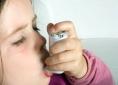 A babaúszás és az asztma - Stilianos
