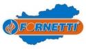 Az elmúlt két évben számos újítást hajtott végre a Fornetti