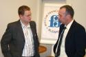 Innováció, megújulás a franchise hálózatok életében - MFSZ klubdélután