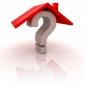 Legek az ingatlanpiacon - Otthon Centrum elemzés