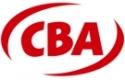 Külföldi jelenlétét erősíti a CBA
