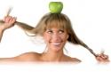 A fényesítő hajmaszk a sláger a BioHair Hajvágószalonokban