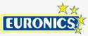 Elválik egymástól az Euronics elektronikai lánc két üzemeltetője