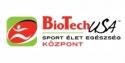 A BioTech USA Fitbalance idén sem az unalomról szólt
