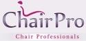 Franchise átvevőt keres hazánkban a ChairPro amerikai cég