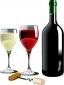 Pécsett ma nyitott új egységet a Borháló borkereskedés