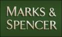 Még mindig lejtőn a Marks&Spencer