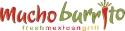 """Mexikói"" gyorsétterem franchise (Mucho Burrito)"