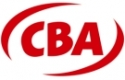 Oroszországban bővülne a CBA