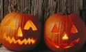 Hamarosan Halloween hete (Party Point)