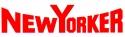 A New Yorker a Pólus Centerben nyitotta meg legújabb üzletét