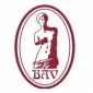 November 12 és 14 között kerül megrendezésre a BÁV 63. Művészeti Aukciója