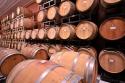 Őszi borkaland - Szekszárd (Borháló)