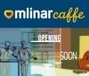 A Mlinar céljai között szerepel jövőre további 20 üzlet nyitása hazánkban