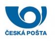 Franchise rendszerben tervezi működtetni kisebb fiókjait a Cseh Posta