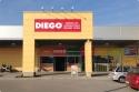 A DIEGO-s fiúk megint áruházakat nyitnak