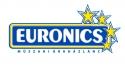 Tovább erősíti piaci részesedését az Euronics