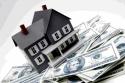 Devizahitelek részleges elengedése: értékvesztett lakás, kisebb segítség (OC)