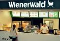 Franchise partnereit keresi hazánkban a Wienerwald étterem hálózat