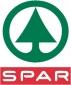 Vissza nem térítendő támogatás a Spar-nak