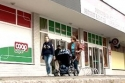 Unió Coop – boltnyitás Miskolcon