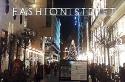 Van még fejlődési potenciál a budapesti bevásárlóutcák kínálatában