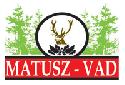 Bővítette profilját és fejleszt Matusz-Vad Zrt.