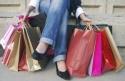 Vásárlóerőnk az európai átlag 40 százaléka sincs