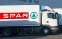 Közel egymilliárdért bővült a SPAR gépjármű parkja