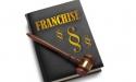Előadás a franchise rendszerek jogi szabályozásáról (video)