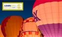 Új franchise kiállítást szerveznek februárban a Közel-Keleten